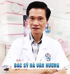 Top 20 bác sĩ nam khoa giỏi TpHCM – mát tay, khám ngoài giờ tại Sài Gòn
