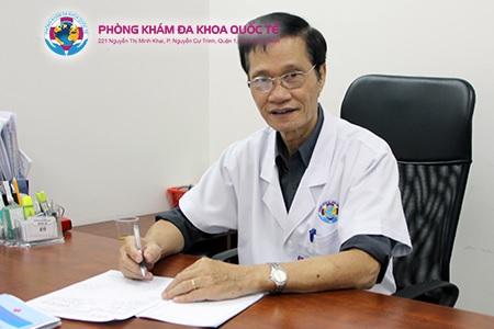 BS Hà Văn Hương