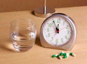Thuốc kéo dài thời gian quan hệ